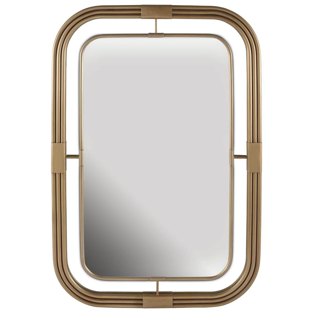 Capital Lighting Decorative Mirror