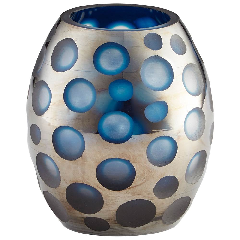 Cyan Designs Small Quest Vase