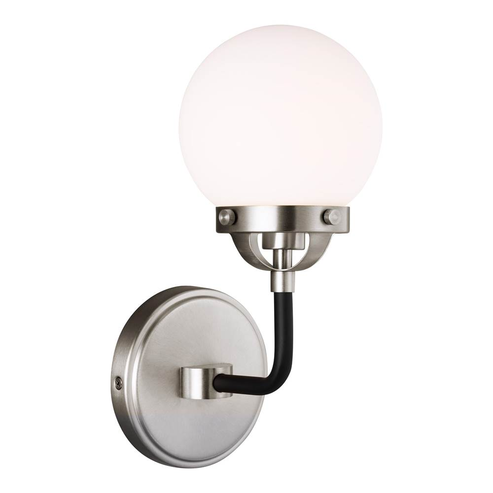 Generation Lighting One Light Wall Sconce
