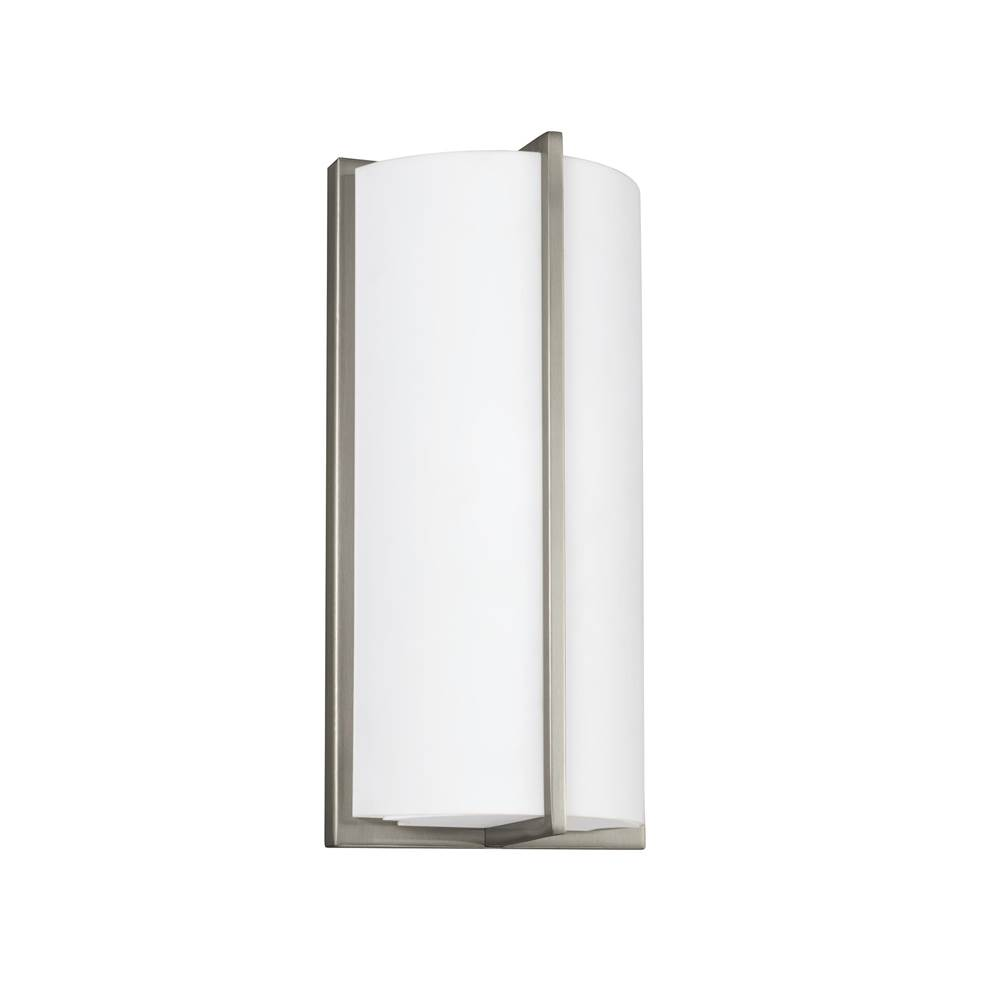 Generation Lighting LED Wall / Bath Sconce