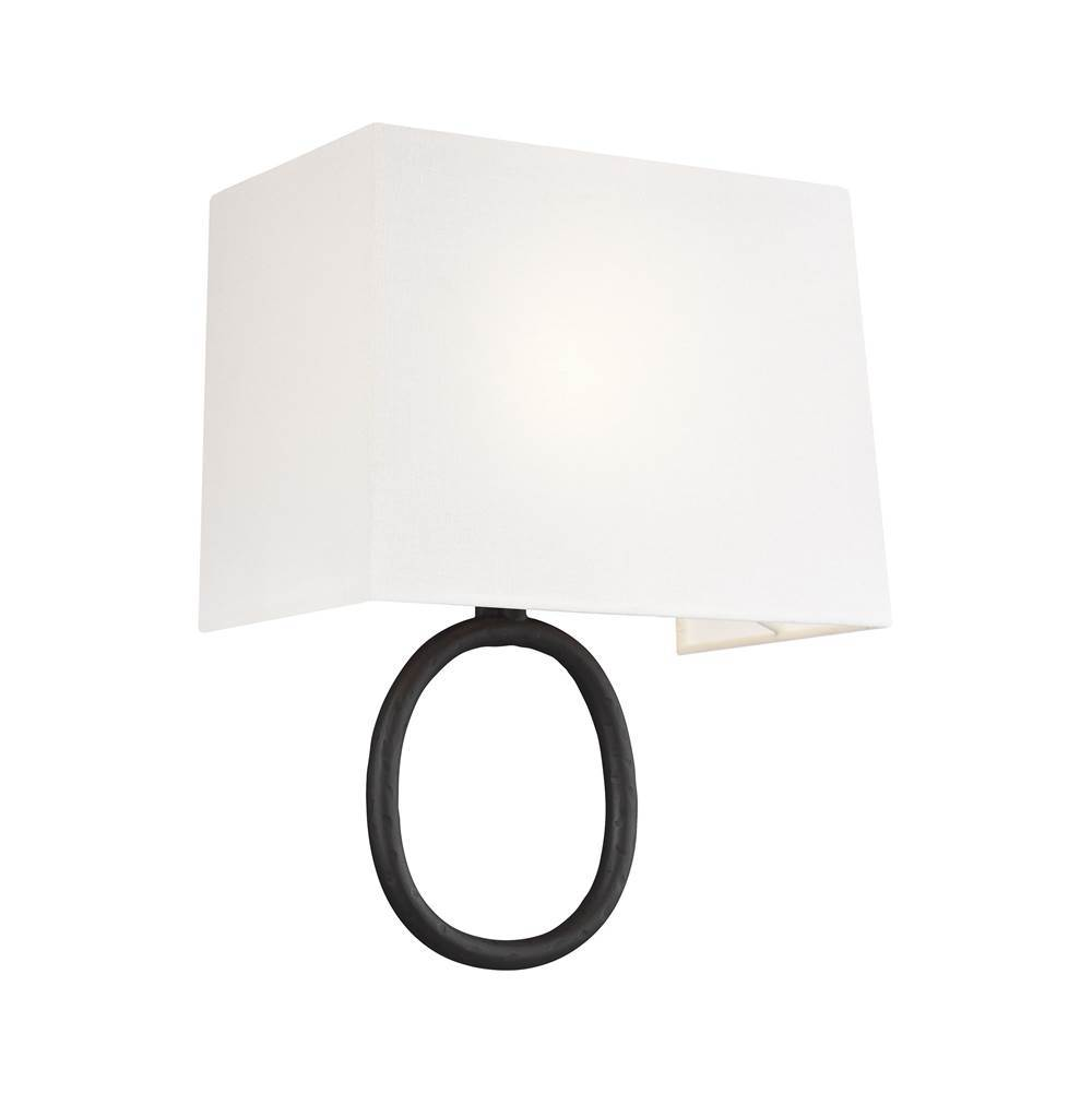Generation Lighting Indo 1 - Light Wall Sconce
