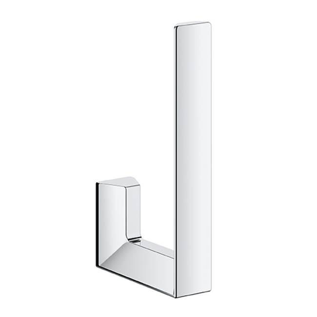 Grohe Paper Holder