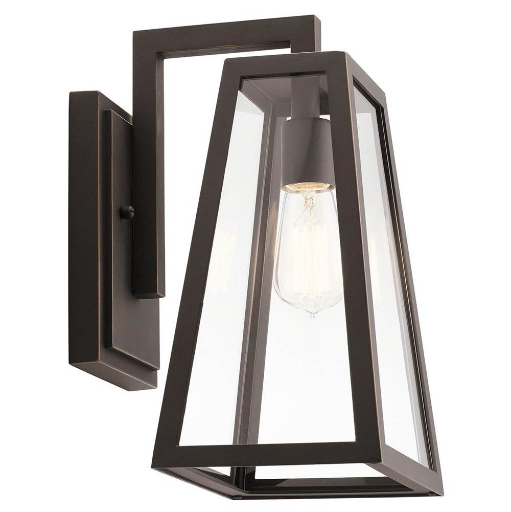 Kichler Lighting Outdoor Wall 1Lt