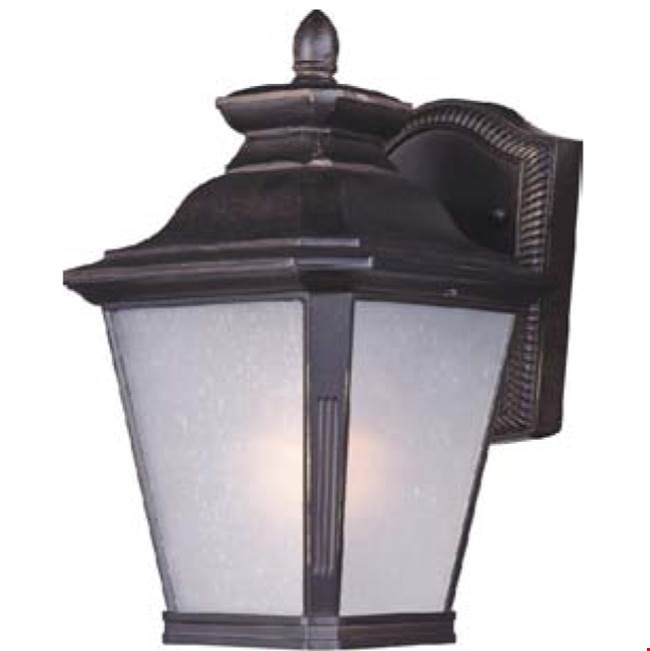 Maxim Lighting Knoxville LED-Outdoor Wall Mount