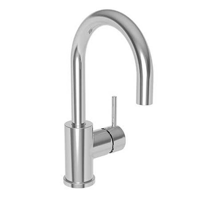 Newport Brass Single Hole Lavatory Faucet