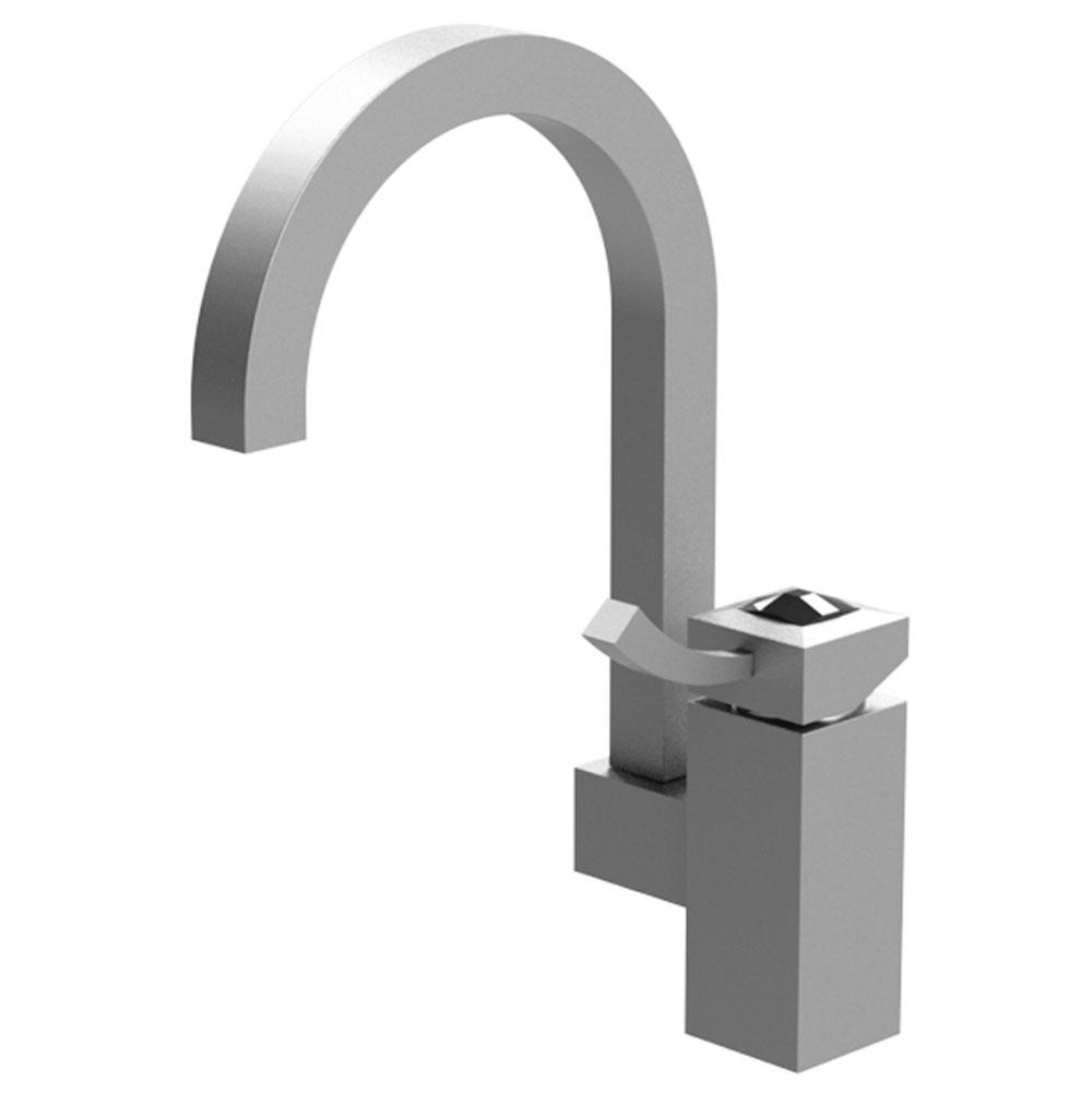 Bar Sink Faucets