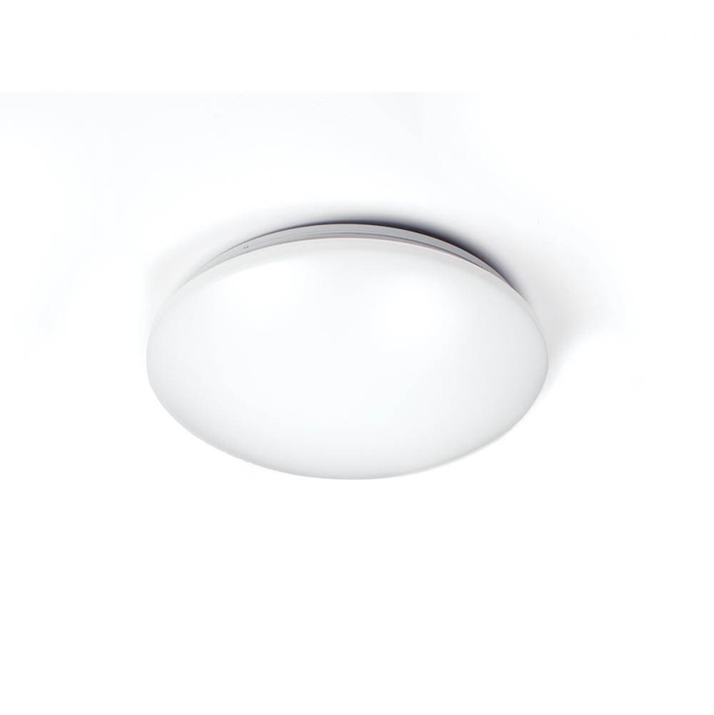 WAC Lighting Glo LED Energy Star Flush Mount