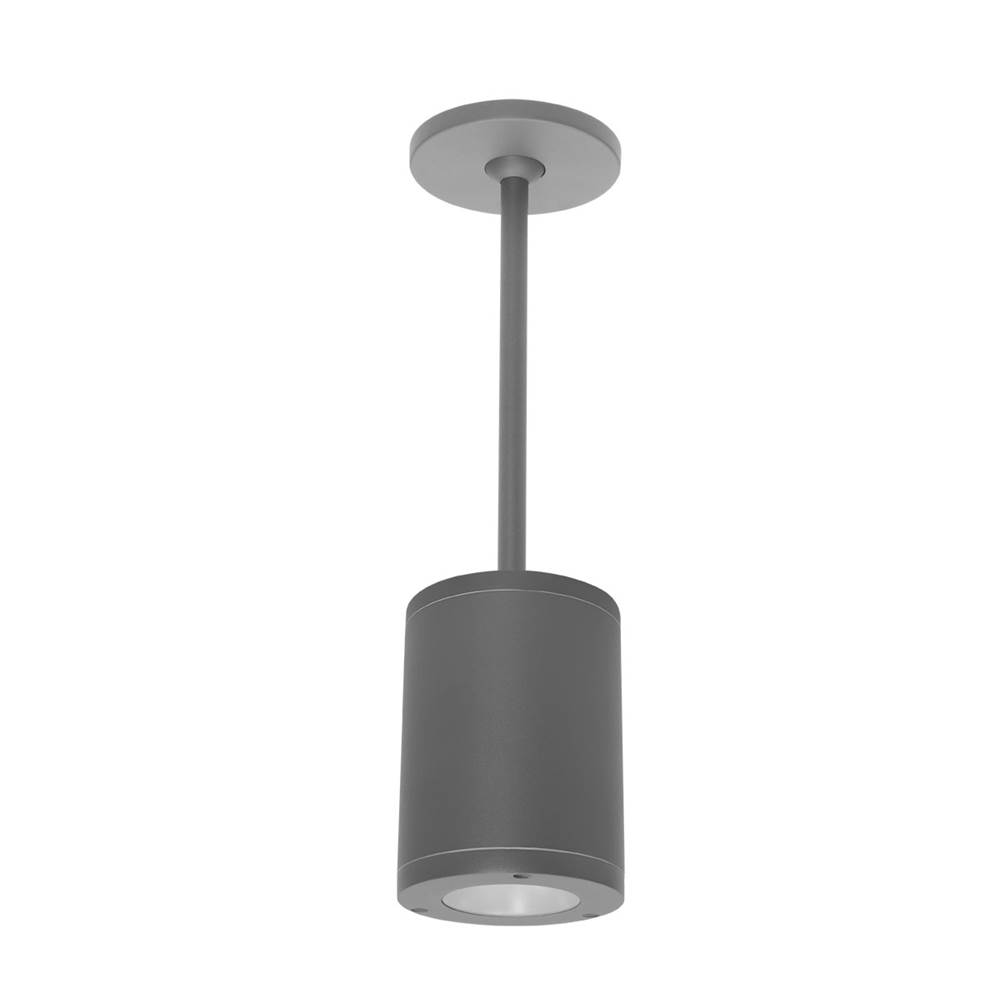 WAC Lighting Tube Architectural 8'' LED Flush Mount