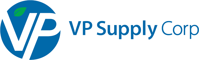 VP Supply Corp